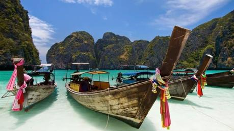 10 Best Islands in Thailand for a Perfect Beach Holiday