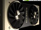 NVIDIA Unveils TITAN Powerful Tool Data Scientists Researchers