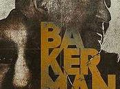 "232. Danish/Irish Director David Noel Bourke's Third Feature Film ""Bakerman"" (2016) (Denmark) Based Original Story: Interesting Tale Quiet Introspective Dane Facing Career Threats from Employer Immigrant, Unprovoke..."