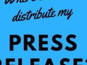 Where Should Distribute Press Release?