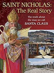 Image: Saint Nicholas: The Real Story Video