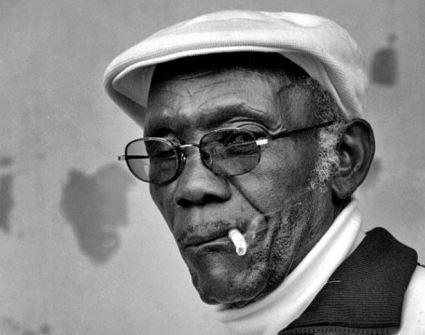 Mzee Ojwang feted in death