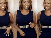 Presenter Kalekye Mumo Afraid Christmas Holiday Because She's Still Unmarried