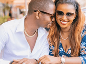 Things That Made Anerlisa Muigai Fall Bongo Singer