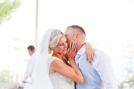 rustic-wedding-white-soft-pink-hues_27