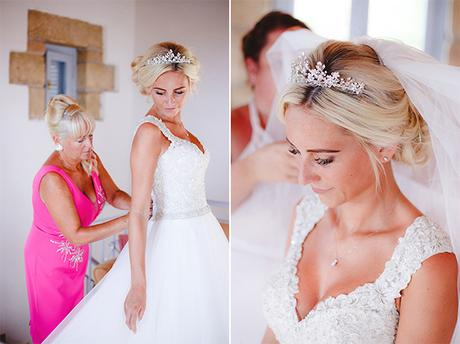 rustic-wedding-white-soft-pink-hues_08A