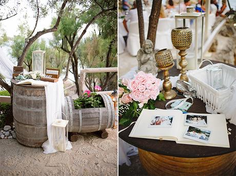 rustic-wedding-white-soft-pink-hues_22A
