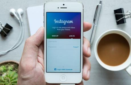 Get Insta-Likes To Get Insta-Boost!