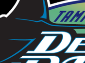 This Baseball: Devil Rays Opening Tickets Sale