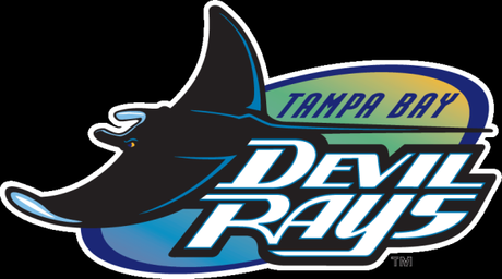 This day in baseball: Devil Rays Opening Day tickets go on sale