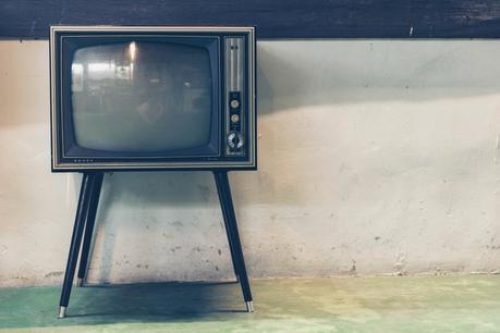 Satellite vs. Cable: What's Your Best Entertainment Option?