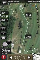 Mobitee GPS app