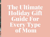 Best 2018 Holiday Gifts Every Type