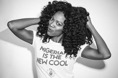"Yvonne Orji Is About To Release A Book ""Bamboozled By Jesus"""