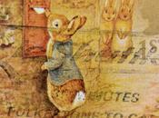Peter Rabbit: Still Greats Children's Literature
