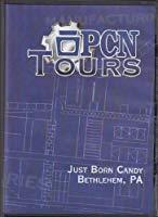 Image: Watch PCN Tours - Just Born Candy for Free with Prime