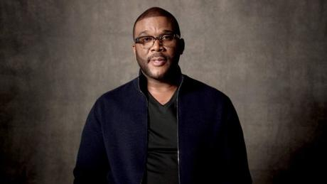 Tyler Perry Paid Off $434K Worth Of Layaway At Two Atlanta Walmart's