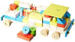 Construction Toys Building Toys
