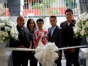 """Profiles Entertainment Productions Philippines"" Grand Launch"