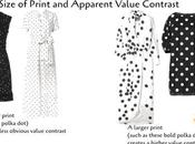 Essentials Need Know About Size Density Print Impacts Value Contrast