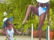 Akothee's Daughter: Easy Find Genuine Because Most Want Associated with Mum's Wealth