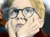 FLASHBACK FRIDAY: Christmas Story: Book That Inspired Hilarious Classic Film- Jean Shepherd