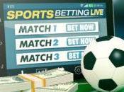 Brazil Close Legalizing Sports Betting