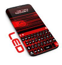 best keyboard apps Android