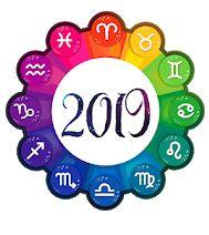 best horoscope apps android