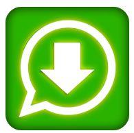 best WhatsApp status saver apps android