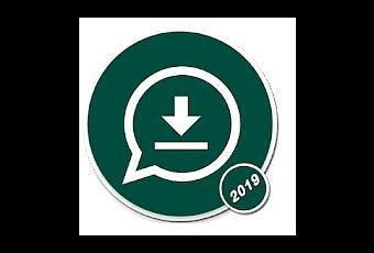 Top 10 Best Whatsapp Status Saverdownloader Apps Android