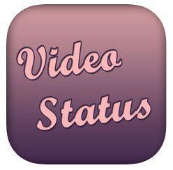 best WhatsApp status download apps iPhone