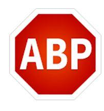 Best AdBlocker apps Android