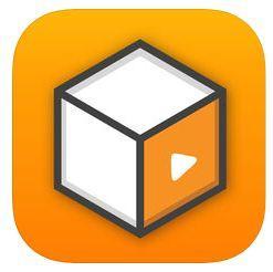 best movie download apps iPhone