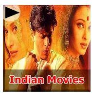 best movie download apps Android
