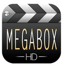 best movie download apps Android/ iPhone