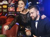 Your Casino Fashion Make Winner?