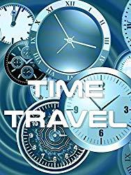 Image: Time Travel | You have seen movies, you have read books and every time have thought whether you could do it too