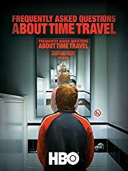 Image: Frequently Asked Questions About Time Travel Video