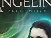 Want AngelWitch Christmas! #NewRelease