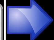 Convert Scanned Editable File?