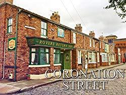 Image: Coronation Street | Season 59