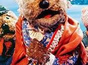 Emmet Otter's Jug-Band Christmas Coming Theaters December Plus Enter Soundtrack