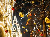 Christmas Boston: Best Places