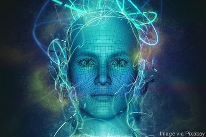 human-future-technology