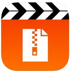 Best video compressor apps iPhone