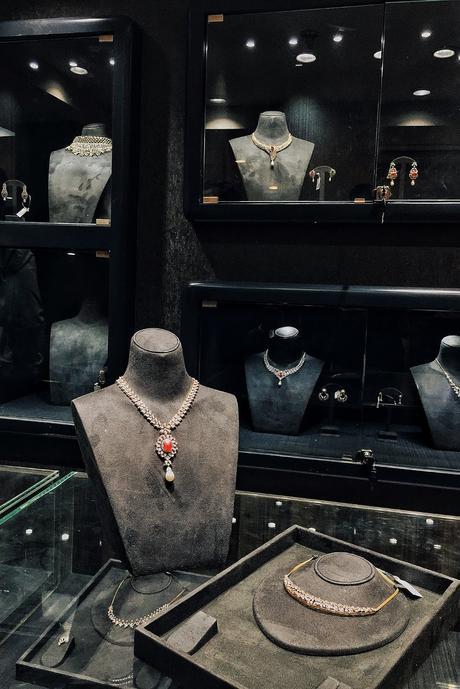 Reliance Jewels Guwahati