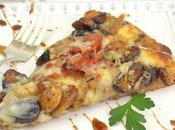 Porky Pizza