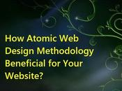 Reasons Should Stick Atomic Design Methodology