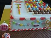 Pretty Gallery Where Diabetic Birthday Cake